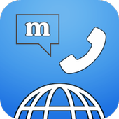 Tips Phone Call Wifi Magicjack icon
