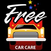 Get Free Car Care icon