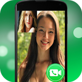 Facetime Video Call Free icon