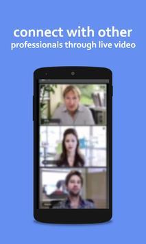 Live Video Call Chat Tips apk screenshot