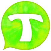 App Video Call Tango Free Tips icon