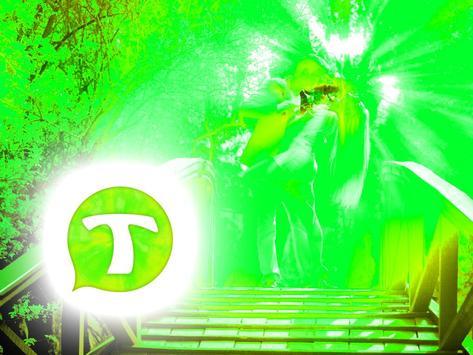 App Video Call Tango Free Tips apk screenshot