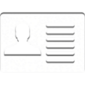 TelNotebook icon