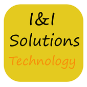 II Solutions Technology icon