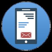 Nauta Messenger  - Cuba Chat icon