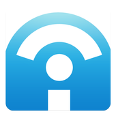 FreedomPop Nationwide Wifi icon