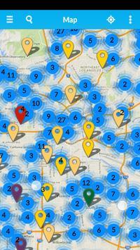 FreedomPop Nationwide Wifi apk screenshot