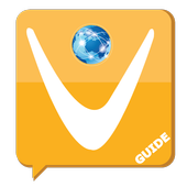 Free ooVoo Video Call Group icon