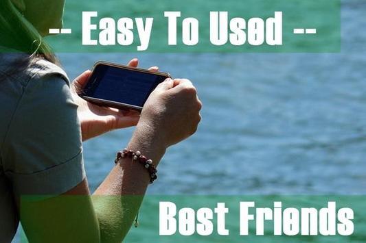 Free Facetime Call Guide apk screenshot