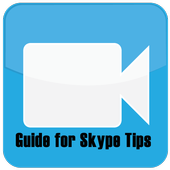 Guide for Skype Tips icon