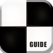 Guide Piano Tiles 2 icon