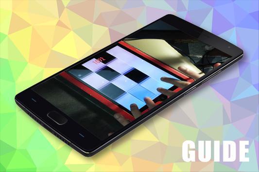Guide Piano Tiles 2 apk screenshot