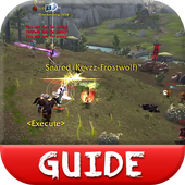 Guide for World of Warcraft icon