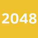 2048 Classic APK