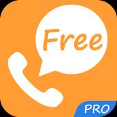 Free Global Calls - Advice icon