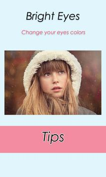 Free Facetune Photo Edit Tips poster
