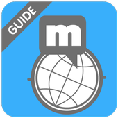 Guide for magicApp Call Free icon