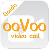 Guide ooVoo Video Call Text icon