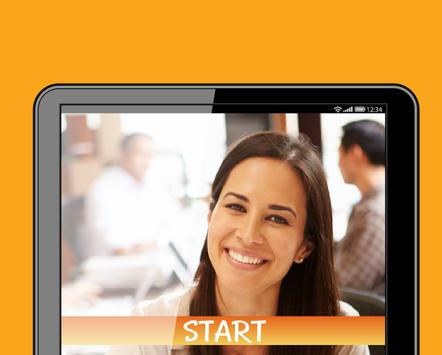 Guide ooVoo Video Call Text apk screenshot
