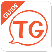 Guide for Tango Call Messenger icon