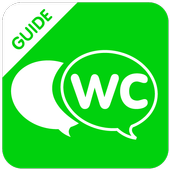 Guide for WeChat Messenger icon