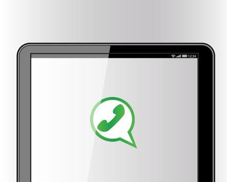 Guide For Whatsapp Messenger apk screenshot