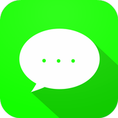 Free iMessenger Android Advice icon