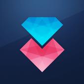 Freelancer Showcase icon