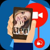 Live ChatRoom VideoGirl Advice icon