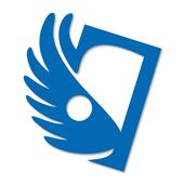 Freeluza.Com icon