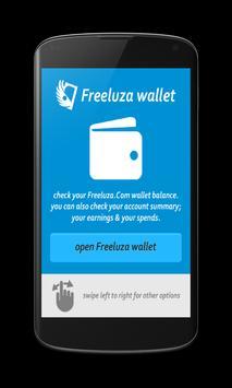 Freeluza.Com apk screenshot