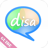 Unified Messenger Hub Disa Tip icon