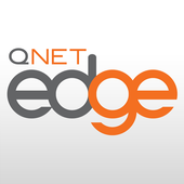 QNET EDGE icon
