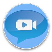 Video Calling App Free Chat icon