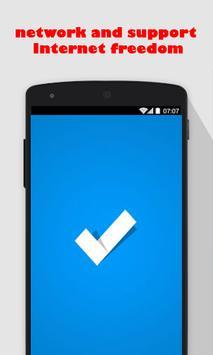 Best Psiphon Pro Tips apk screenshot