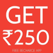 Free Recharge App - Earn 250Rs APK