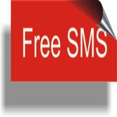 FreeSMS icon