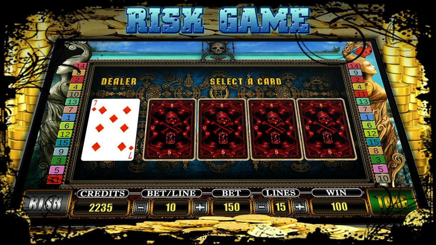 Lady In Red Slots - Play for Free With No Download
