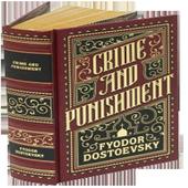 Έγκλημα και Τιμωρία-GR-Lite icon