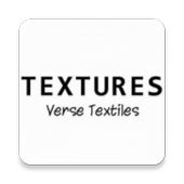 Textures Verse Textiles icon