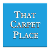 THAT CARPET PLACE icon