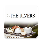 The Ulvers icon