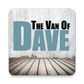 The Van of Dave icon
