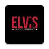 The Elvis Experience icon