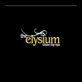 The Elysium icon