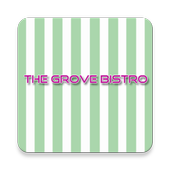 The Grove Bistro icon