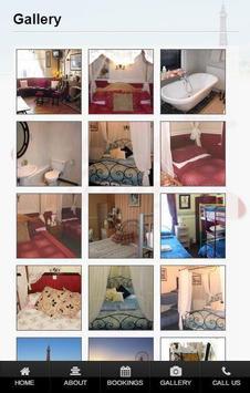 The Hound Dog Hotel apk screenshot