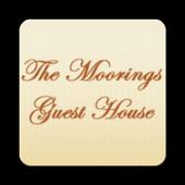 The Moorings Hotel icon