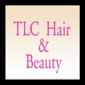 T L C Hair & Beauty icon