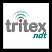 Tritex NDT LtD icon